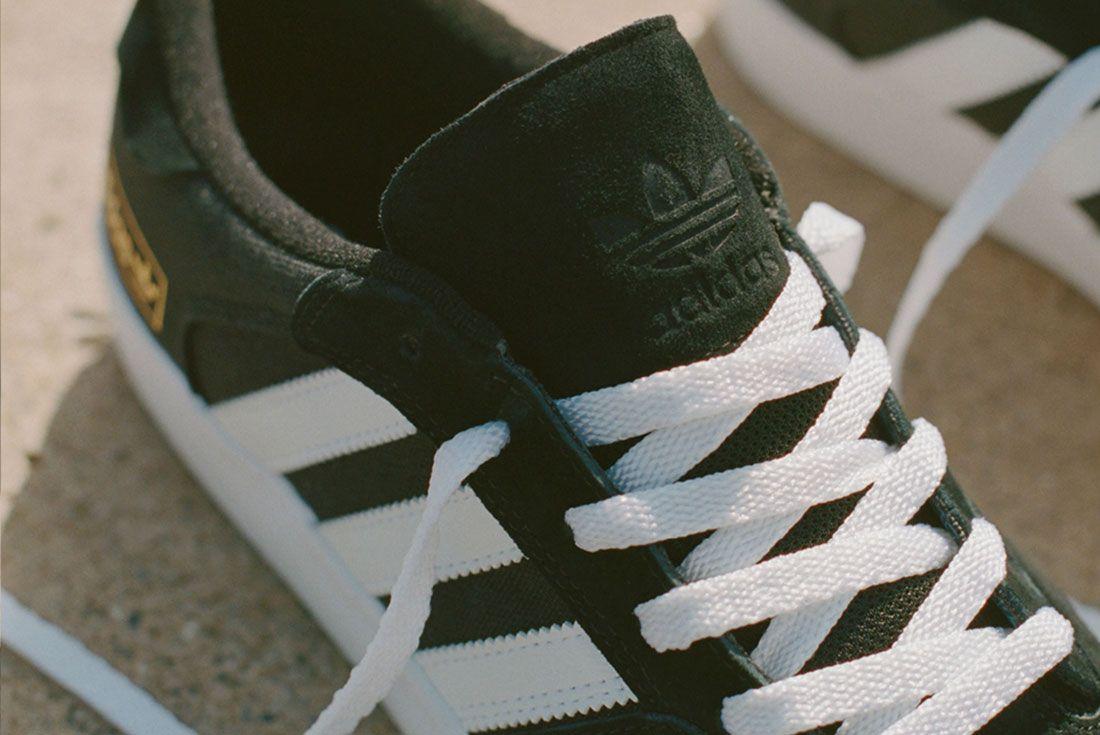 Adidas Skateboarding Matchbreak Super Debut Official Shots9