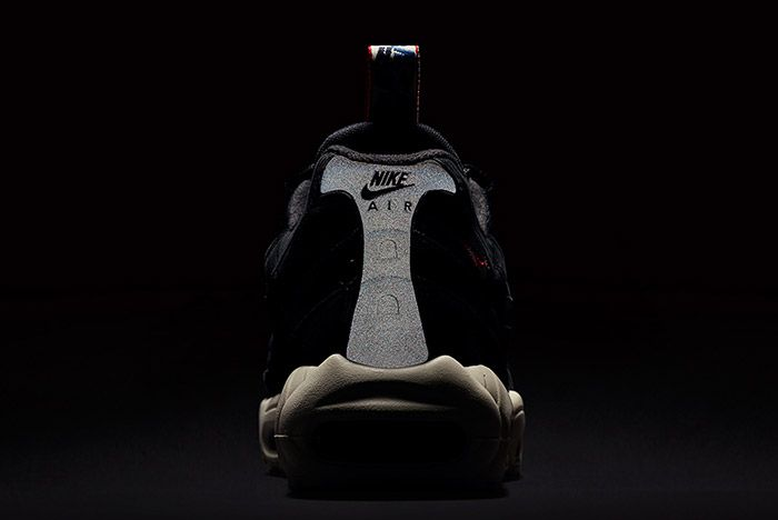 Nike Air Max 97 Rwb 6