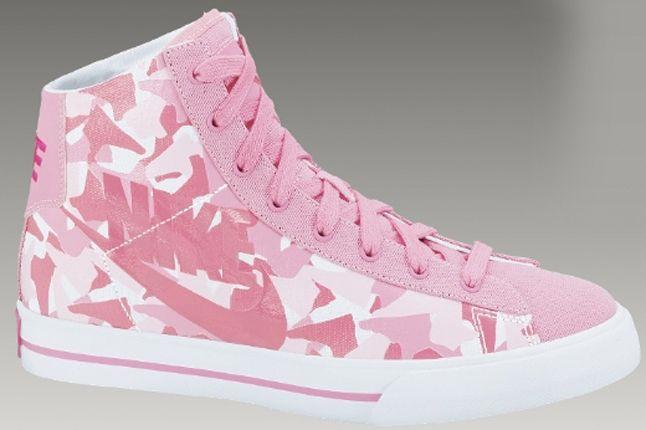 Nike Valentines Day 7 1
