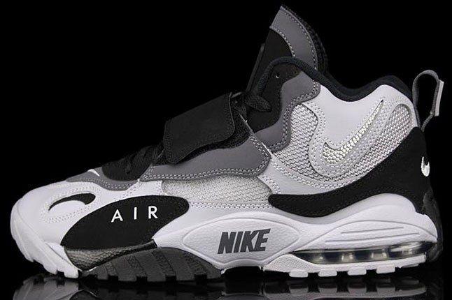 Nike Air Max Speed Turf Raiders 2