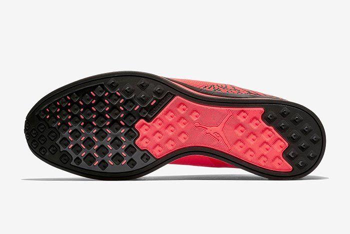 Jordan Racer 88 Red Av1200 600 5