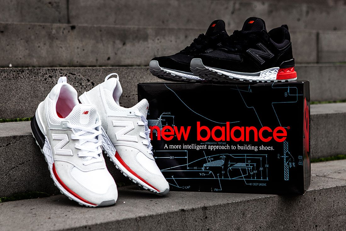 Nb574 Group Boxpack Thumb 1
