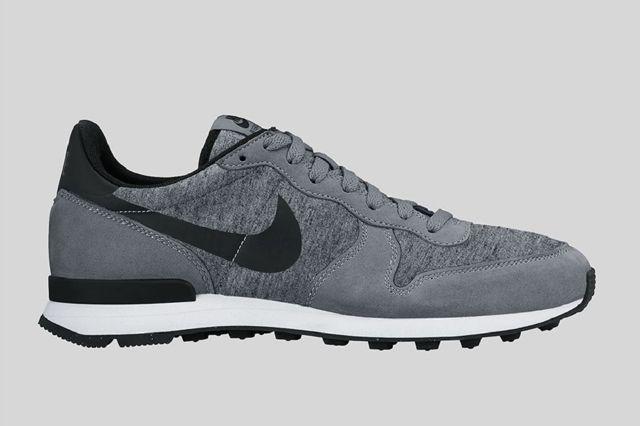 Nike Tech Fleece For Your Feet 7