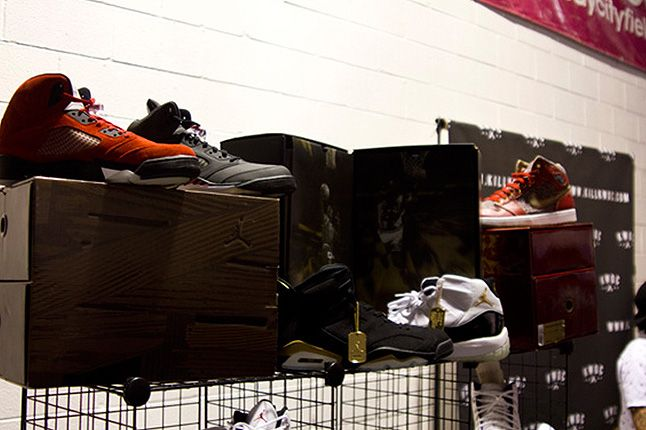 Sneaker Con Chicago 23 1