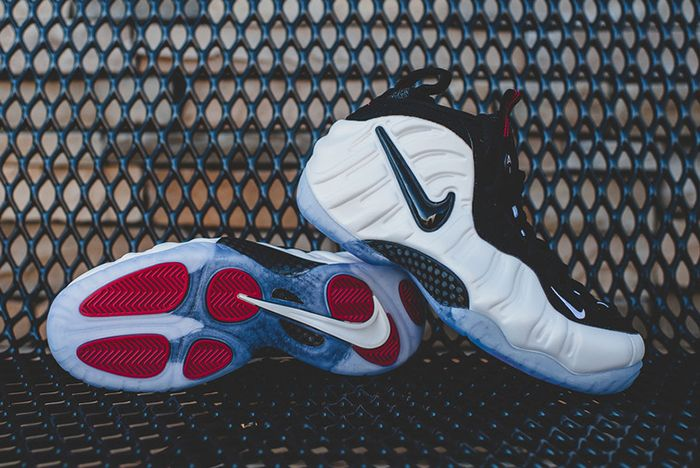 Nike Make Up Class Of 97 Pack He Got Game13