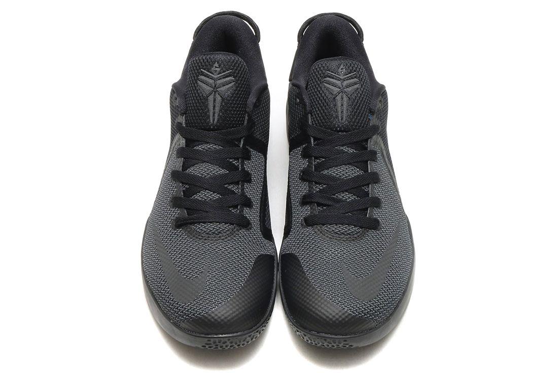Kobes Latest Nike Model Revealed3