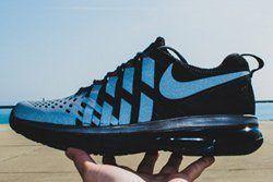 Thumb Nike Fingertrap Max 1
