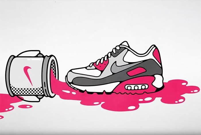 Nike Am Thumbnail