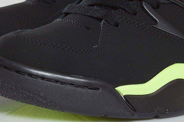 Nike Air Force 180 Volt 7 1