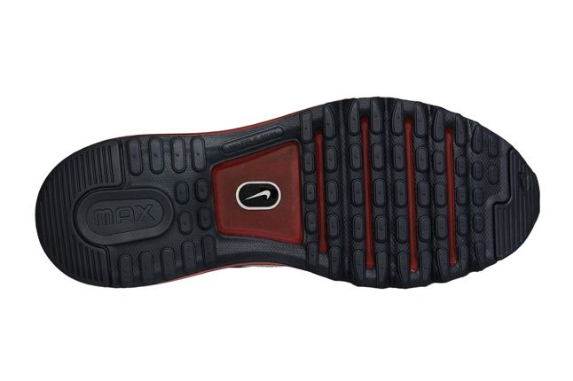 Nike Air Max 2013 Og Outsole 1
