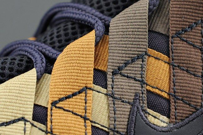 Nike Free Powerlines Ribbons 1