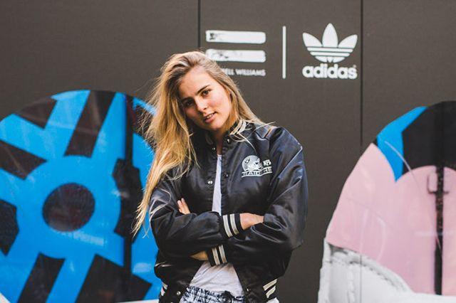Adidas Supershell Sydney Event Thumb