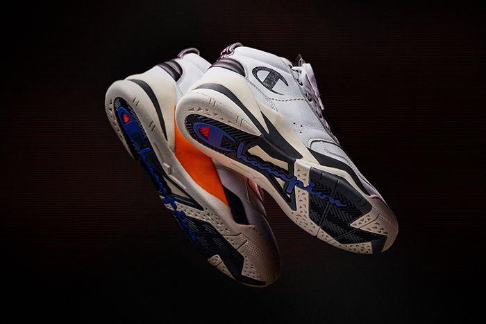 Casbia Champion Ss18 Release Date Price 01 Sneaker Freaker