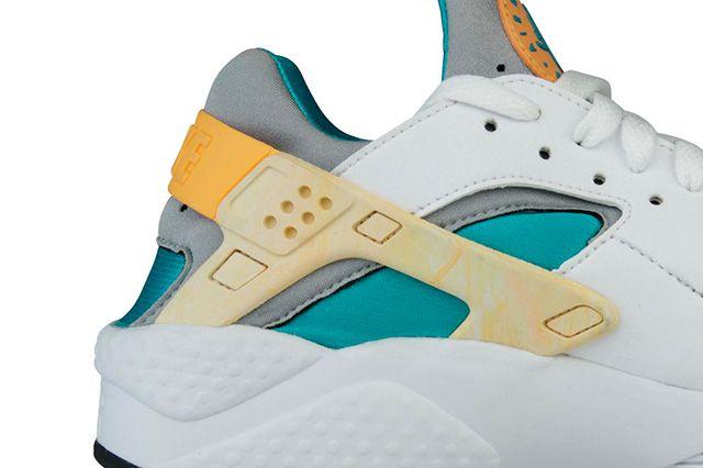 Nike Air Huarache Wmns Marble Pack 10