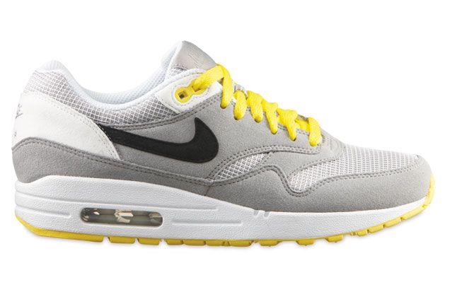 Nike Wmns Air Max1 1