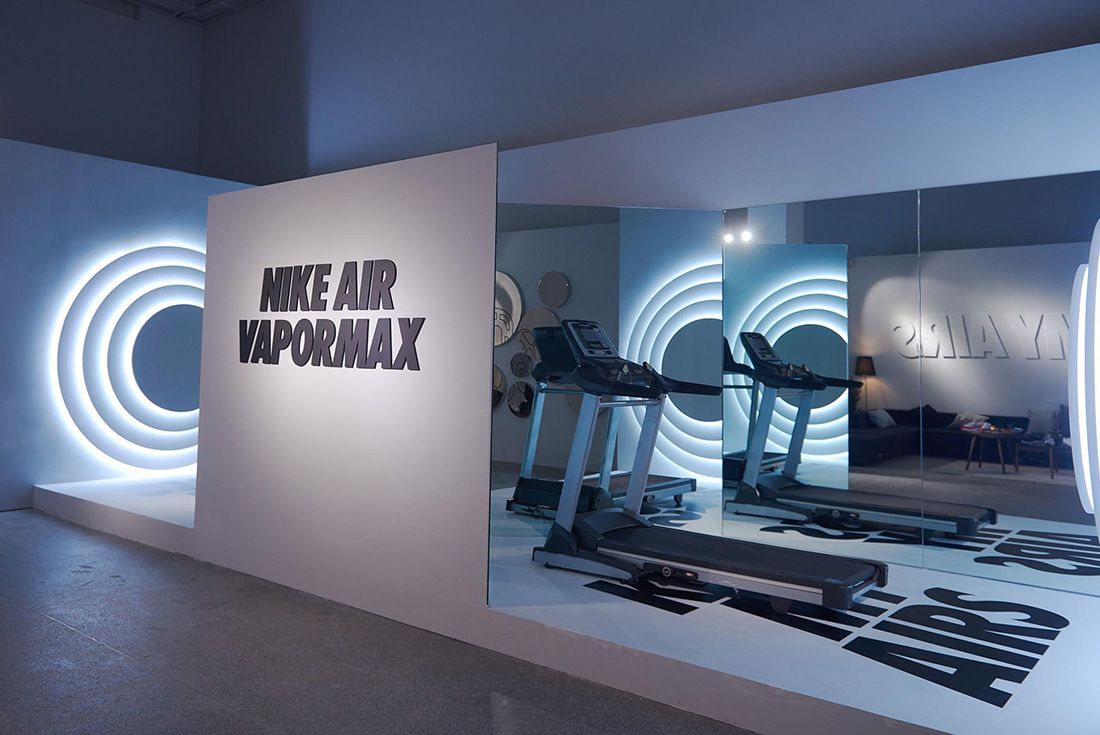 Nike Air Max Lounge Beijing 2