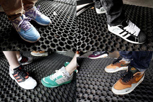 Sneakerness Amsterdam 41 1
