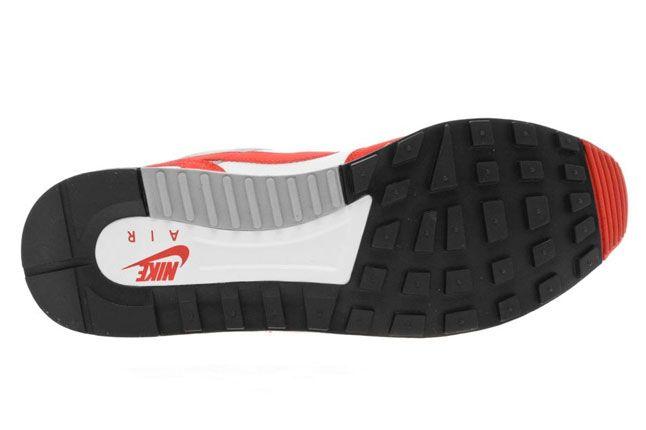 Nike Pegasus 89 05 1