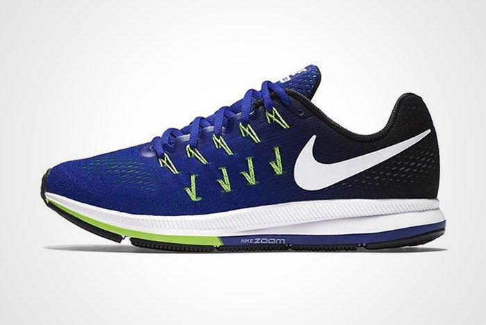 Nike Zoom Air Pegasus 33 Thumb