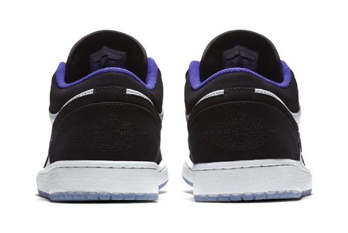 Air Jordan 1 Low 1