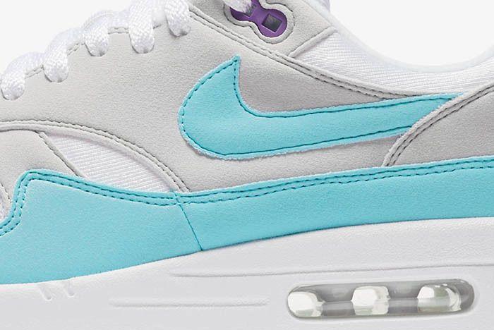 Nike Air Max 1 Aqua Sneaker Freaker 10