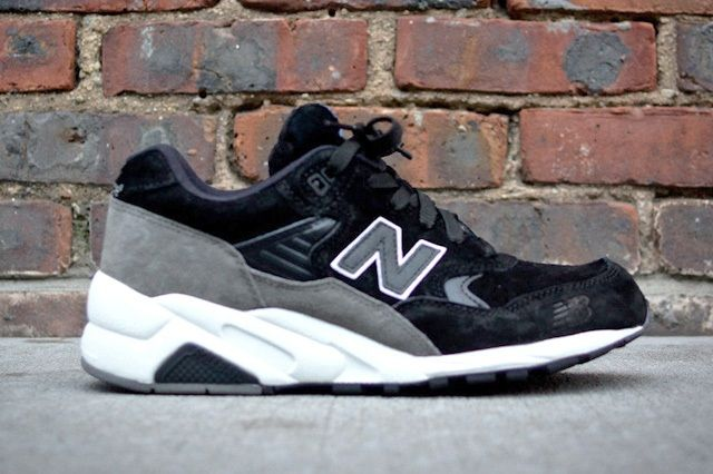 New Balance Wanted Pack 12