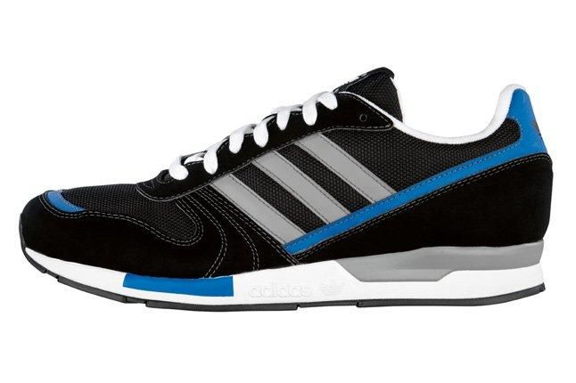 Adidas Marathon 01 1