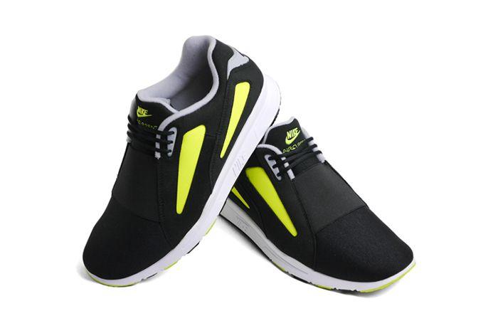 Nike Air Current 6