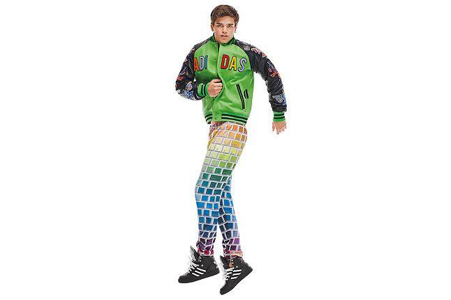 Jeremy Scott Adidas Originals Fall Winter 2012 03 1