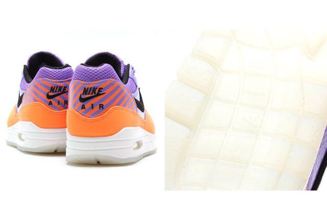 Nike Air Max 1 Fb Premium Qs Mercurial 1