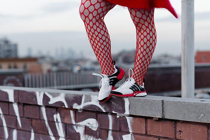 Megan Wilson Nike 14 Feb2018 275
