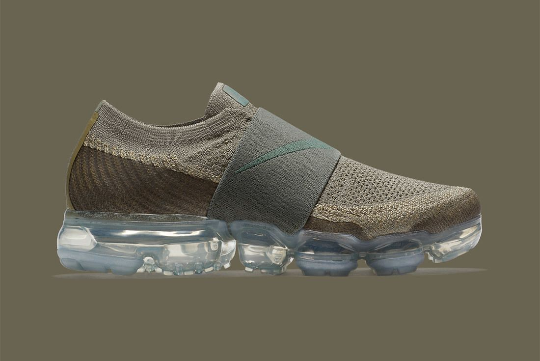 Jd Sports Air Vapor Max January 2018 Sneaker Freaker 8
