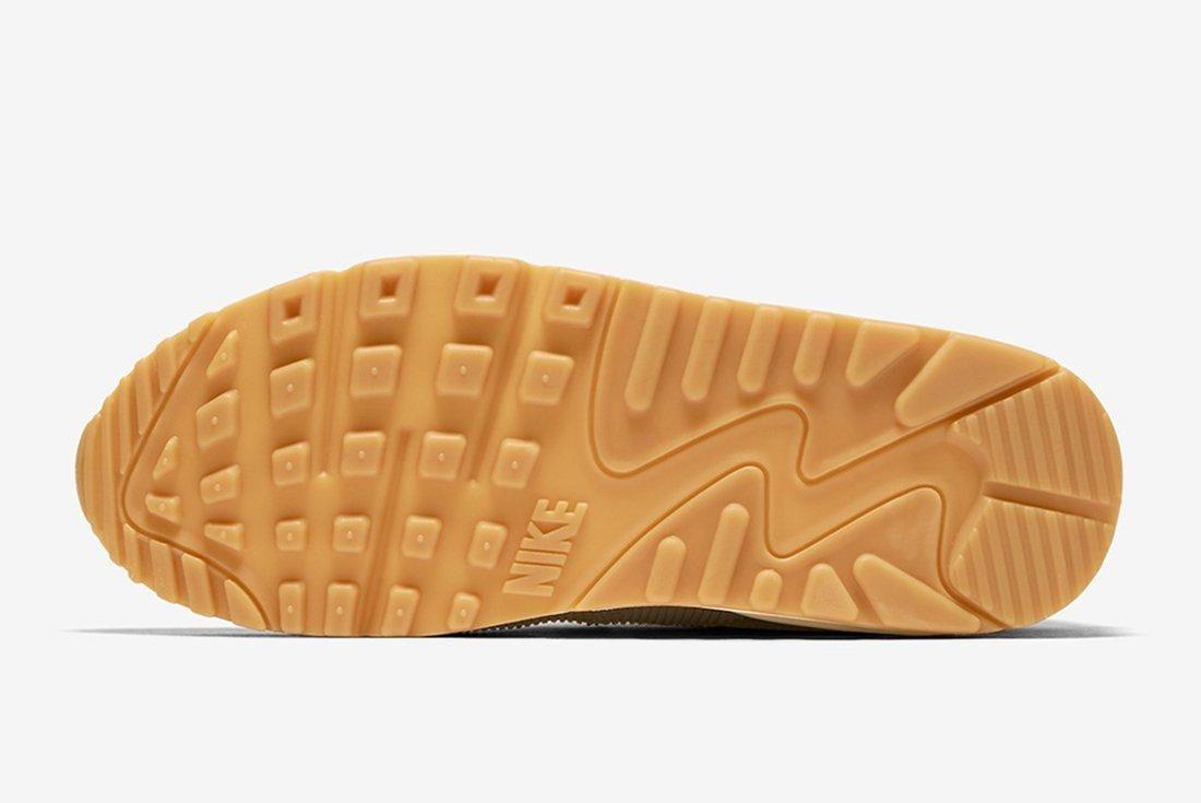 Nike Air Max 90 Denim 5