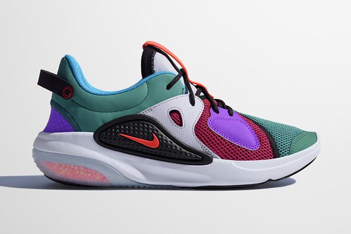 Nike Joyride Nsw Release Date Lateral