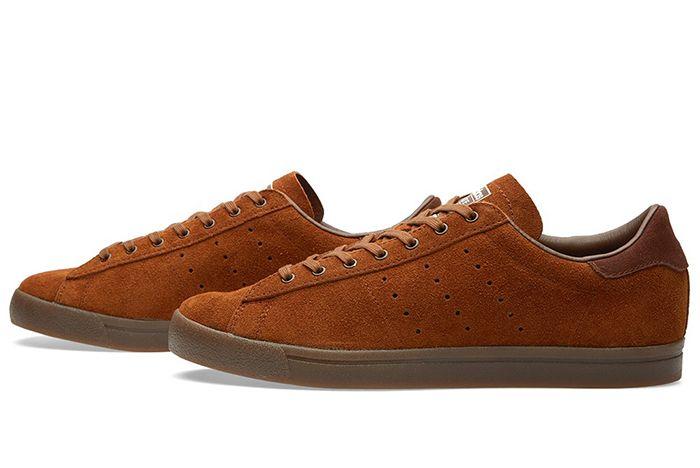 Adidas Originals Spezial Cote 5