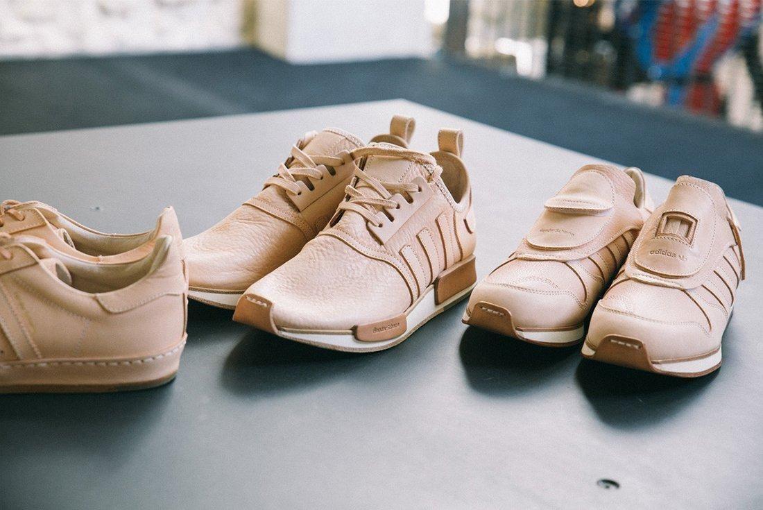 Hs Adidas 1