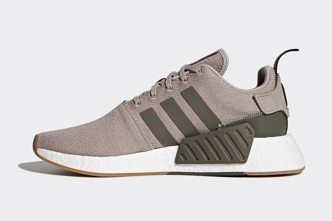 Adidas Nmd R2 Cq2399 Sneaker Freaker 4