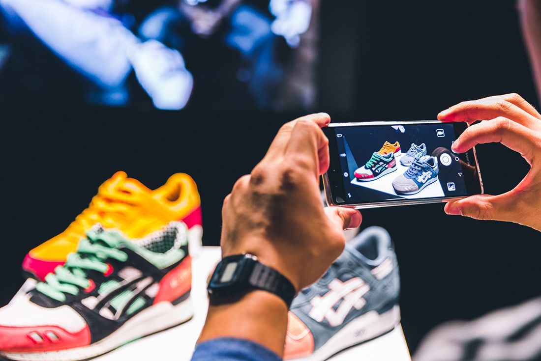 Sneaker Weekender Hamburg Event Recap25