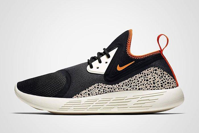 Nike Lunarcharge Safari Thumb