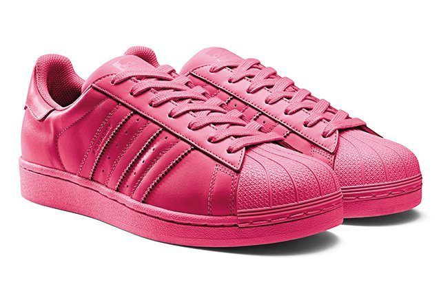 Adidas Supercolor 41