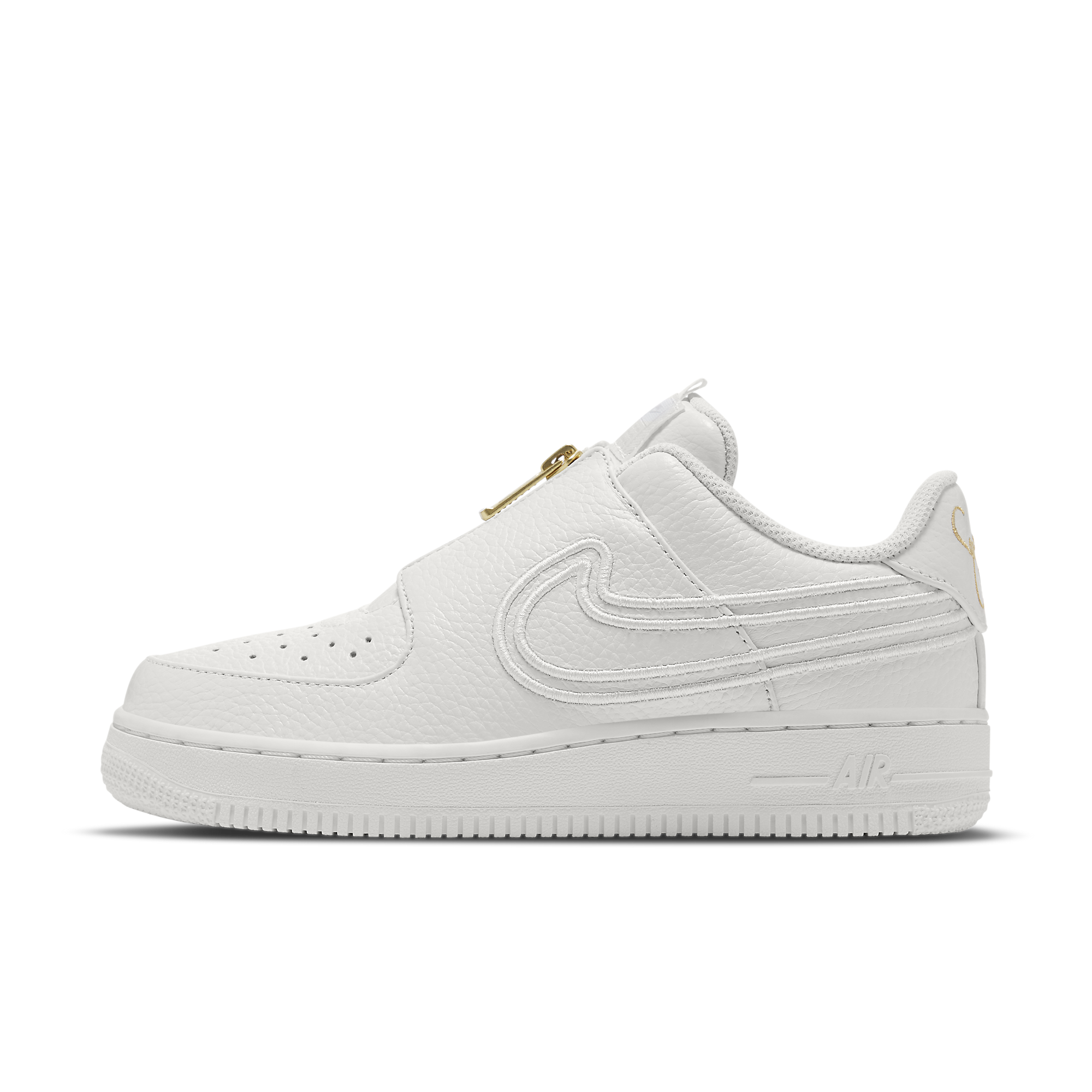 Nike Air Force 1 LXX Serena Williams