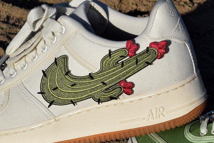 Cactus Jack Customs2