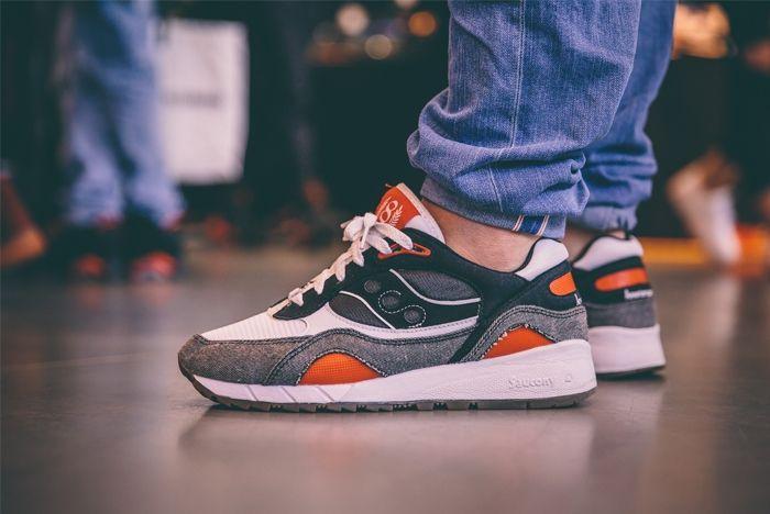 Sneaker Weekender Recap 2