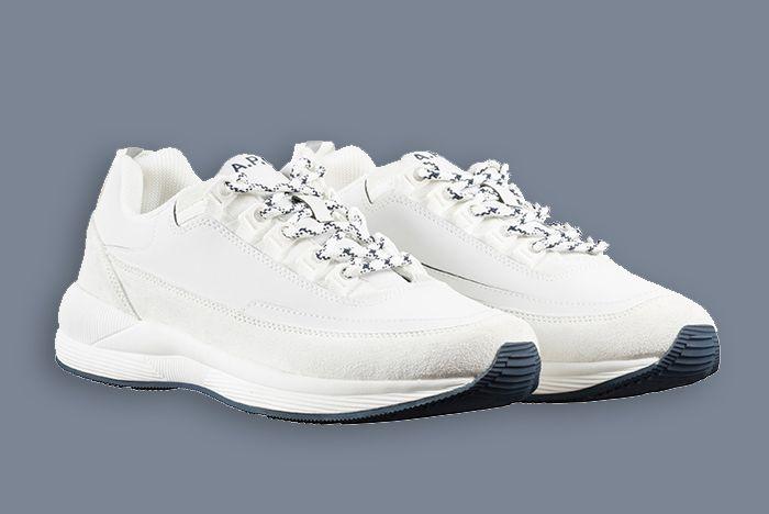 Apc Sneakers 5