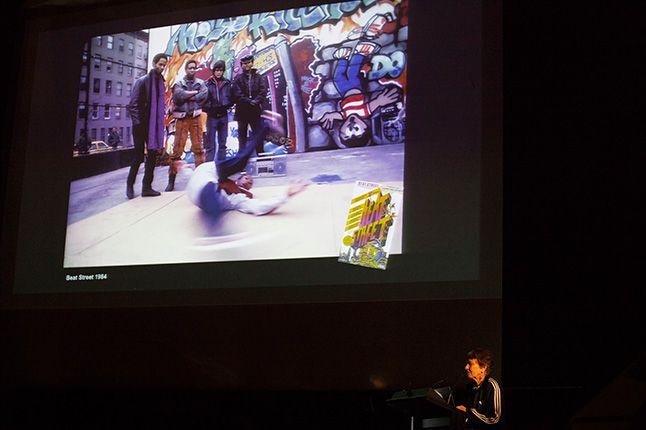Carbon Festival 2013 Recap Martha Cooper 1