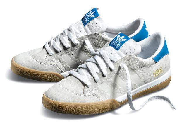 Adidas Lucas Pro 01 1