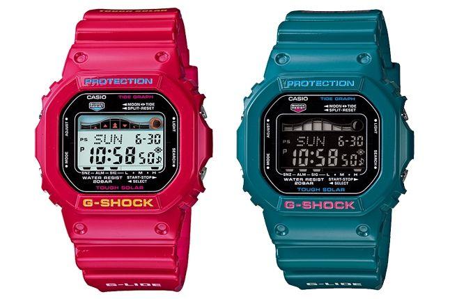 G Shock Grx 5600 1