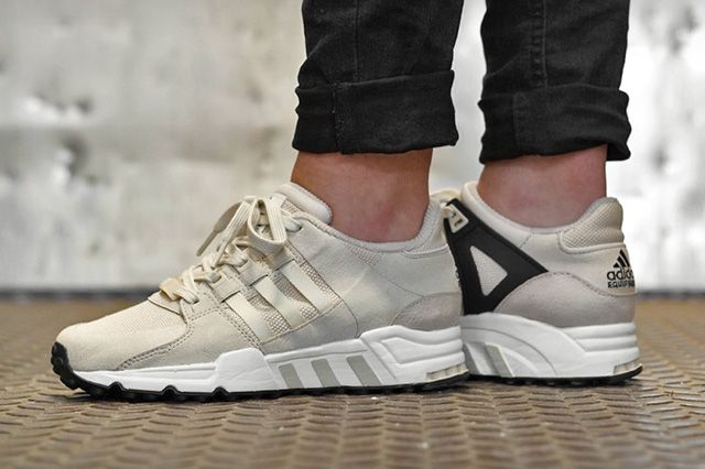 Adidas Eqt Support City Pack Berlin Edition 11