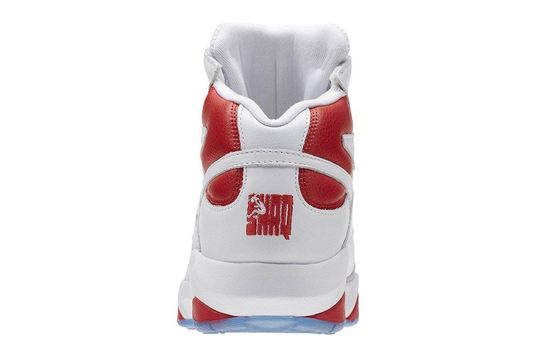 Reebok Combine Two 90S Basketball Icons5