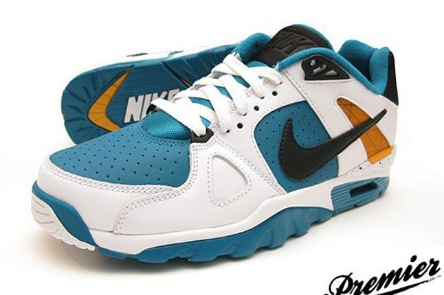 Nike Air Trainer Classic 1 1